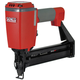 Factory Reconditioned SENCO 300184R XtremePro 16-Gauge 7/16 in. Crown 1-1/2 in. Oil-Free Finish and Trim Stapler