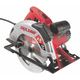 Factory Reconditioned Skil 5680-01-RT 7-1/4 in. SKILSAW with Laser
