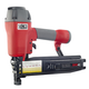 Factory Reconditioned SENCO 3L0003R ProSeries 16-Gauge 7/16 in. Crown 2 in. Heavy Wire Stapler
