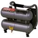 SENCO PC0968 1.5 HP 2.5 Gallon Oil-Free Hand-Carry Air Compressor