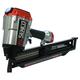 SENCO 4H0001N XtremePro 20 Degree 3-1/4 in. Full Round Head Framing Nailer
