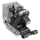 Porter-Cable 560 Quik Jig Pocket Hole Joinery System