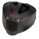 Bosch BC830 36V Lithium-Ion Charger