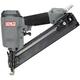 SENCO 620002N ProSeries 15-Gauge 2 in. Oil-Free Angled Finish Nailer Kit