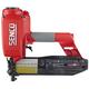 SENCO 660101N XtremePro 15-Gauge 7/16 in. Crown 2-1/2 in. Heavy Wire Stapler
