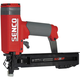 SENCO 820107N XtremePro 18-Gauge 1-1/2 in. Oil-Free Medium Wire Stapler