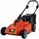 Factory Reconditioned Black & Decker SPCM1936R 36V Cordless 19 in. 3-in-1 Self-Propelled Lawn Mower