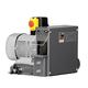 Fein GXE 9-7/8 in. x 2-3/8 in. GRIT GX Deburring Machine, 440V