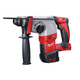 Factory Reconditioned Milwaukee 2605-80 M18 18V Cordless Lithium-Ion 7/8 in. SDS Plus Rotary Hammer (Bare Tool)