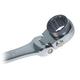 Platinum Tools 99663 13mm x 15mm XXL Rev Flx Rtch Dbl B