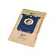 Electrolux EL200CQ S-Bag Classic (10-Pack)