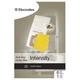 Electrolux EL206A Intensity Upright Bag (6-Pack)