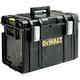 Dewalt DWST08204 ToughSystem DS400 Tool Case