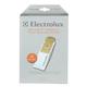 Electrolux EL205B Oxygen 3 Upright Bag (4-Pack)