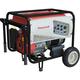 Factory Reconditioned Honeywell 6038R 6,500 Watt Portable Generator