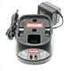 Ryobi 140295003 12V Ni-Cd Charger