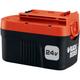 Black & Decker HPNB24 24V High Performance Ni-Cd Battery Pack