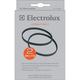 Electrolux EL096 Intensity Upright Belt (2-Pack)