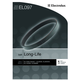 Electrolux EL097 Long Life Belt