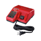 Milwaukee 48-59-1812 M12/M18 12V/18V Multi-Voltage Lithium-Ion Charger