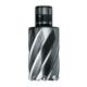 Fein 63127243013 1-3/8 in. High Speed Steel Metal Core Bit