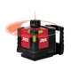 Skil 8601-RL Manual-Leveling Rotary Laser