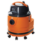 Fein 9.20.25 Turbo II 9 Gallon Wet/Dry Dust Extractor