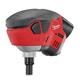 Milwaukee 2458-21 M12 12V Cordless Lithium-Ion Palm Nailer Kit