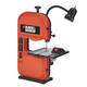 Factory Reconditioned Black & Decker BDBS100R 3.5 Amp 9 in. Band Saw