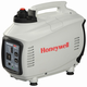 Factory Reconditioned Honeywell 6067R 1,400 Watt Inverter Portable Generator (CARB)