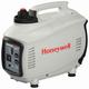 Factory Reconditioned Honeywell 6067R 1,400 Watt Inverter Portable Generator (CARB)