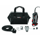 Factory Reconditioned RotoZip RZ1500-30-RT 5.7 Amp Spiral Saw Kit