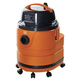 Fein 9.20.26 Turbo III 15 Gallon Wet/Dry Dust Extractor