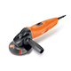 Fein WSS14-125 5 in. Compact Angle Grinder with QuickIN