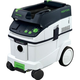 Festool 584014 CT 36 AutoClean 9.5 Gallon Dust Extractor