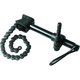 Fein 90702001001 Small Pipe Clamp