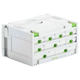 Festool 491985 9-Drawer Sortainer