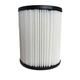Fein TII1MCRN Micron Filter