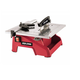 Factory Reconditioned Skil 3540-01-RT 7 in. Wet Tile Saw