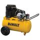 Dewalt DXCMPA1982054 1.9 HP 20 Gallon Oil-Lube Horizontal Air Compressor