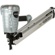 Hitachi NR90AF 28 Degree 3-1/2 in. Clipped Head Framing Strip Nailer