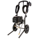 Campbell Hausfeld CP5101 1,850 PSI 120V Electric Pressure Washer