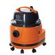 Fein 9-20-24HEPA 6 Gallon HEPA Turbo I Vacuum