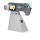 Fein GIS75 3 in. x 79 in. GRIT GI Belt Grinder Set, 440V