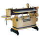 Powermatic 1791293 3-Phase 3-Horsepower 230/460V Horizontal-Vertical Oscillating Edge Sander