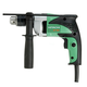 Hitachi DV16V 6 Amp 5/8 in. VSR 2-Mode Hammer Drill