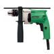 Hitachi DV16VSS 5.4 Amp VSR 2-Mode 5/8 in. Hammer Drill