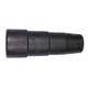 Fein 921072K13 Step Adaptor