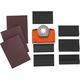 Fein 63806183013 MultiMaster Profile Sanding Sheet Set