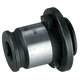 Fein 63206117999 5/16 in. Tapping Collet